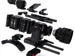 Camera Market